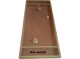 Photo Air hockey